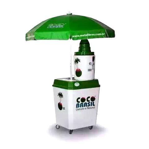 mini-carrinho_agua-de-coco