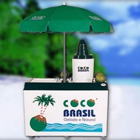 promo_carrinho-de-coco_coco-brasil_02